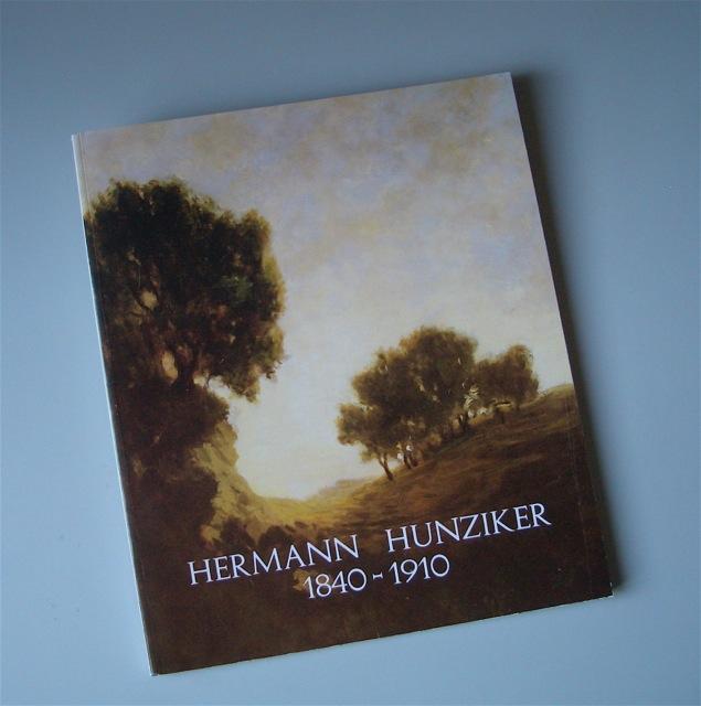 HH Verlag Galerie 6 Aarau.jpg